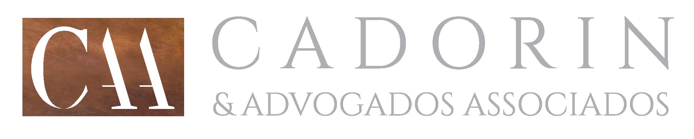 Cadorin & Advogados Associados