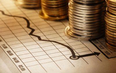 Salário e aposentadoria podem ser penhorados para pagar dívida trabalhista