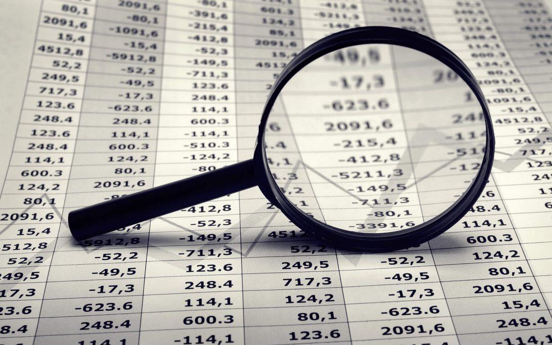 Fisco vai monitorar transações bancárias mensais acima de R$2.000,00