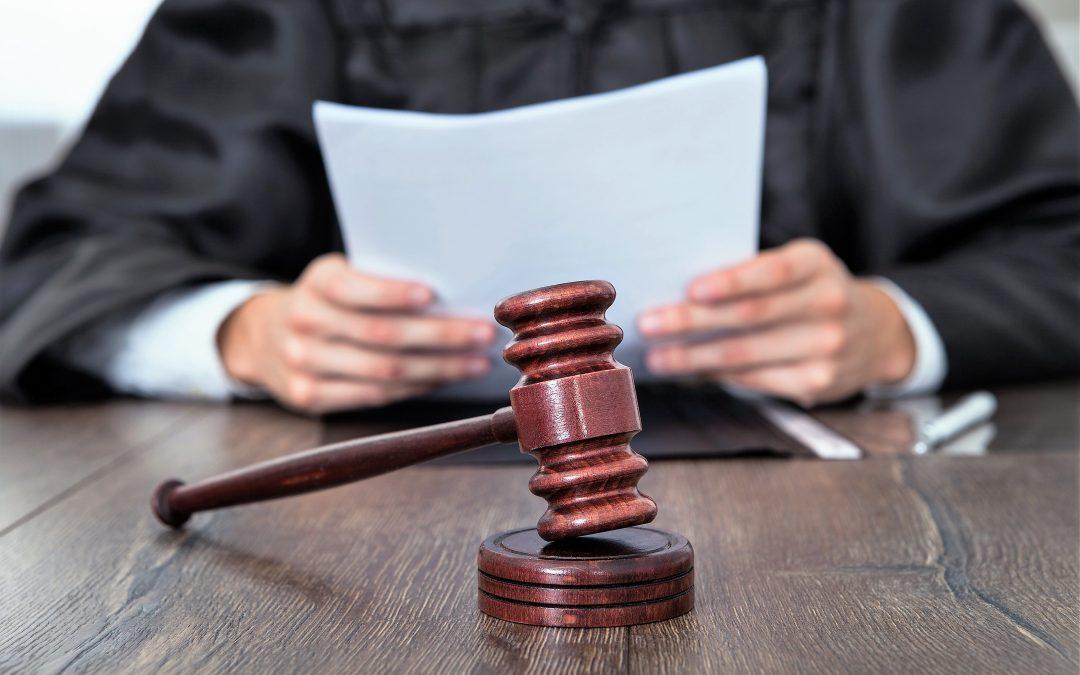 Juiz não pode negar recuperação por falta de viabilidade da empresa
